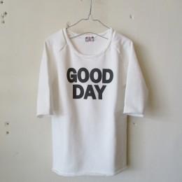 GOOD DAY (オフ)