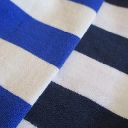 (ひだりから)Sand x Blue BD,Wht x Nvy BD になります。
