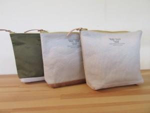 SW-MEDICINE pouch