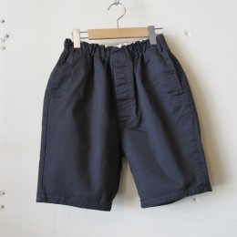 TRAVEL SHORTS (CCL)