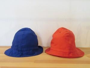 MOUNTAIN HAT C/N