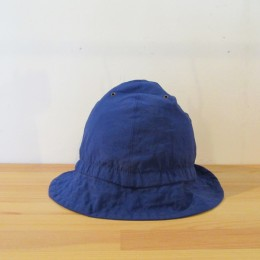 MOUNTAIN HAT (C/N BLUE)