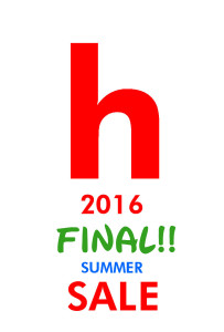 howdy 2016 final summer sale