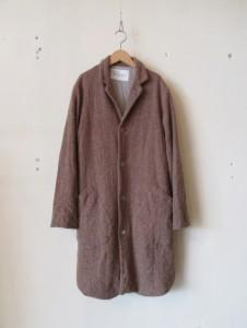 Dr.Coat