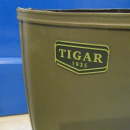 「TIGAR(タイガー)」といいます。