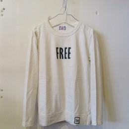 FREE (ナチュラル)