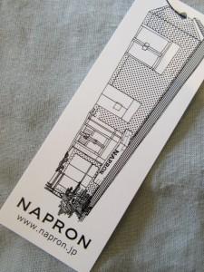 NAPRON