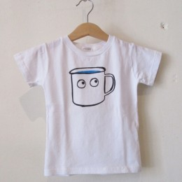 T-shirt (Cup)