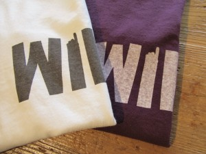 JM5714 T-Shirt (WW WIN)