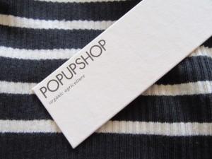 POPUPSHOP.