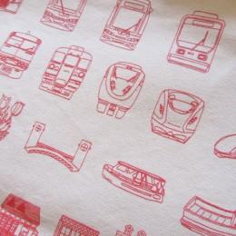 富山の電車たちや・・