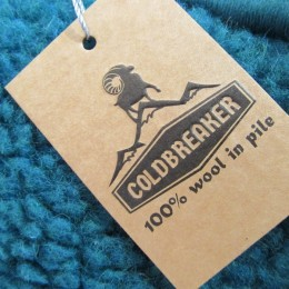 COLDBREAKER
