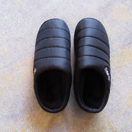SUBU (BLACK)