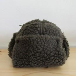 RETRO CAP -BOA- (OLIVE)