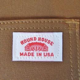 もちろん!<made in USA>。