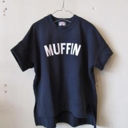 MUFFIN (ネイビー)