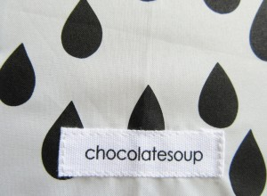 chocolatesoup