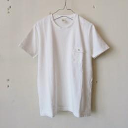col/ White