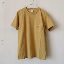 col/ York Yellow