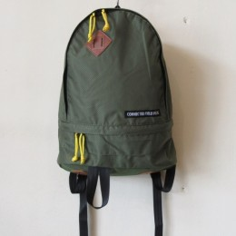 CLASSIC BACKPACK (OLIVE)