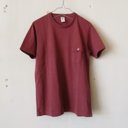 col/ Old Maroon