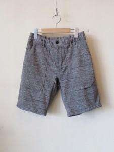 JM7926 Dotsume Shorts