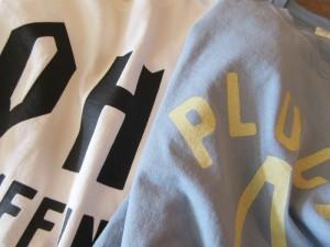 JM5816 & JM5817 T-Shirt