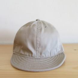 WORK CAP (BEIGE)
