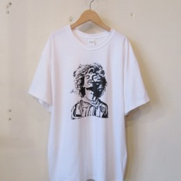 """"""" Oh!Silky """" T- shirt"""