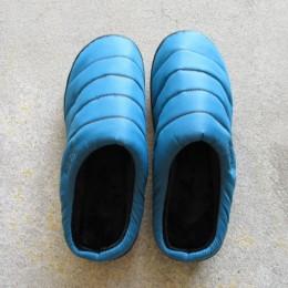 SUBU(CAMPER BLUE)