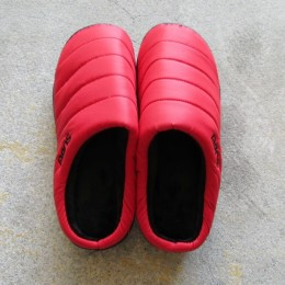 SUBU(RED)
