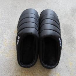 SUBU(BLACK)