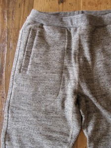 JM4747 GG Sweat Pants