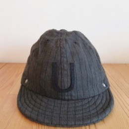 BALL CAP(KHAKI)