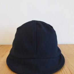 PUTON CAP (NAVY)