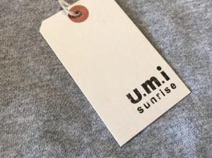 u.m.i