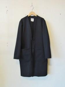 JM8864 Jersey Locker Robe