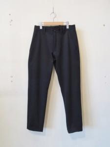 JM4702 Jersey Trousers