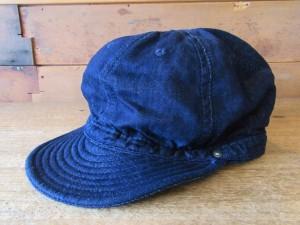 KOME CAP