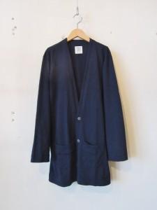 JM8707 Locker Robe