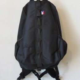 STONE mini (BLACK)
