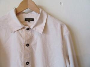 Gardener Shirt Jacket