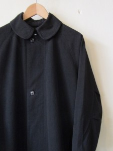 cover coat