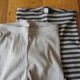 (ひだりから)top gray, top charcoal x top gray になります。