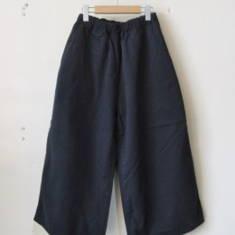 WIDE MONPE (NAVY)