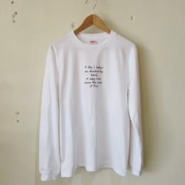 """ god hand "" T- shirt"