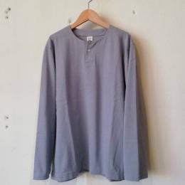 C/#81 Soft Gray