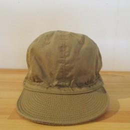 KOME CAP(BEIGE)