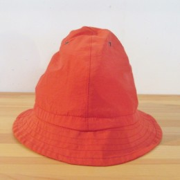 MOUNTAIN HAT (C/N RED)