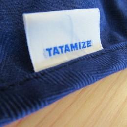 TATAMIZE